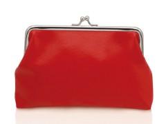 Carteras - Monederos para Publicidad Personalizados