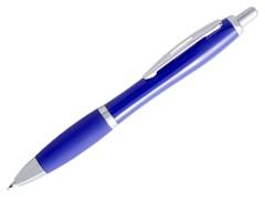 Boligrafos Personalizados Baratos con logo | Desde 0,05€
