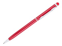 Bolígrafos Puntero Personalizados Baratos para Publicidad
