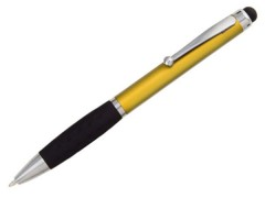 Bolígrafos Punteros Personalizados Baratos para Publicidad
