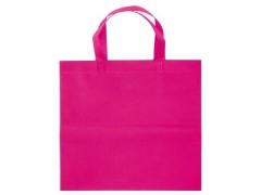 Bolsas de tela personalizadas baratas | Desde 0,13€