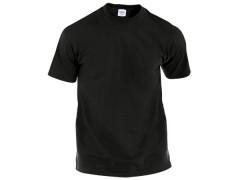 Camiseta Adulto Color Personalizado Barato Hecom