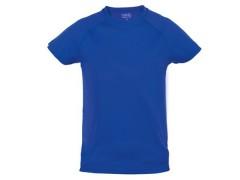Camisetas Niño Personalizadas Baratas para Publicidad