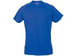 Camisetas Adulto Personalizadas Baratas para Publicidad