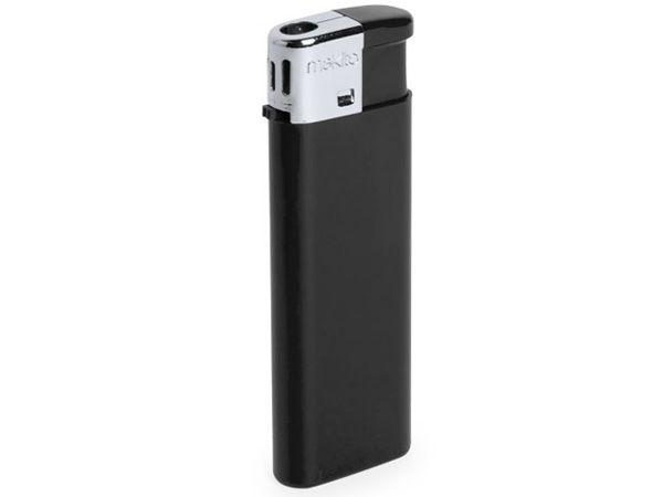 Encendedor Personalizado Barato Vaygox
