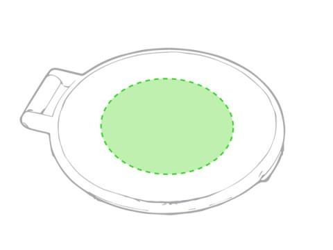 Espejo Personalizado Barato Thiny