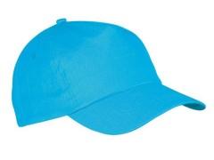 Gorras Personalizadas Baratas Publicidad