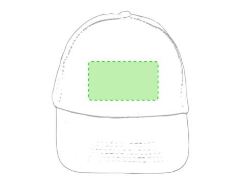 Gorra Personalizada Barata Sport