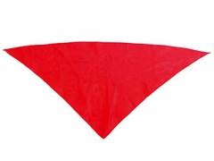 Pañoletas y Pañuelos Personalizadas Baratas para Publicidad
