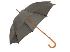 Paraguas personalizados con logo publicidad | Desde 1,94€