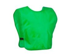 Camisetas - Mochilas - Bolsas - Deporte Personalizadas