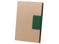 Blocs y Libretas Personalizadas Baratas y Cuadernos Publicidad