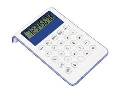 Calculadoras Personalizadas Baratas Academias