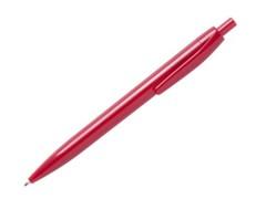 Bolígrafos Personalizados Baratos para Publicidad
