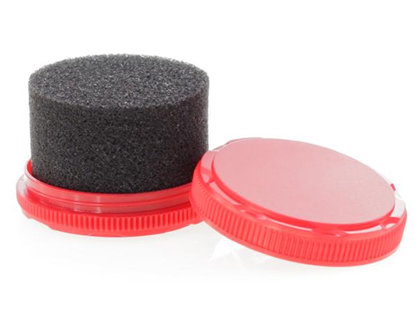 Limpiazapatos Personalizado Barato Coundy