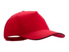 Gorra Personalizada Barata Kisse