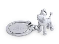 Dispensador Bolsas Mascota Personalizados | Desde 0,13€