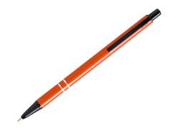 Boligrafos Metalicos Personalizados Baratos | Desde 0,16€