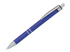 Bolígrafos Metalicos Personalizados Baratos para Publicidad
