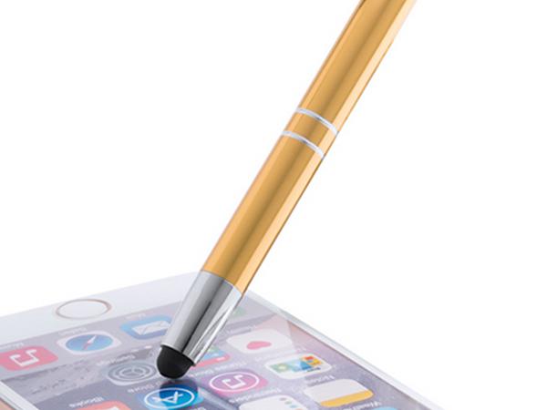 Bolígrafo Puntero Personalizado Barato Mitch