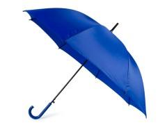 Paraguas Personalizados Baratos para Publicidad