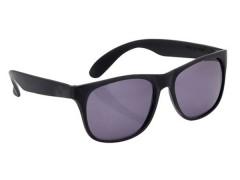Gafas Sol Personalizadas Baratas para Publicidad