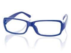 Gafas Sin Cristales Personalizadas Baratas para Publicidad
