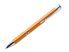 Bolígrafo Personalizado Barato Yomil