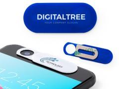 Memorias USB Personalizados para Publicidad Academias