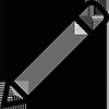 Boligrafos - Lapices y Rollers Personalizados Baratos