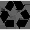 Regalos Publicitarios Ecologicos Personalizados