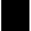 Artículos de Regalo para Clientes Peluqueria Personalizados