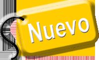 Novedad Bolígrafos Personalizados Baratos para Publicidad