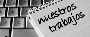Boligrafos personalizados Academias, Congresos, Colegios, Ferias, Peluquerias, Agencias de Viaje, Bares...