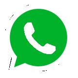 Carpetas y Carteras Portadocumentos, Maletines Cursos Formación. Personalización. Bolsas Plegables con Publicidad...